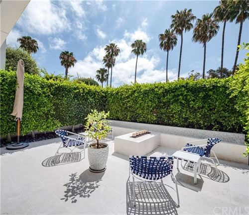 Photo of 735 Avocado Avenue, Corona del Mar, CA 92625 (MLS # NP20141742)
