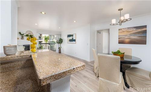 Photo of 5565 Canoga Avenue #201, Woodland Hills, CA 91367 (MLS # NP21079742)