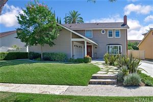 Tiny photo for 686 Cliffwood Avenue, Brea, CA 92821 (MLS # PW19141742)