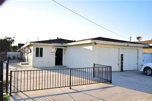 Photo of 925 Tafolla Street, Placentia, CA 92870 (MLS # PW21013742)