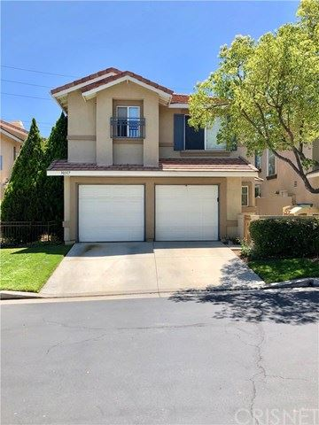 Photo of 30317 Marigold Circle, Castaic, CA 91384 (MLS # SR20134742)