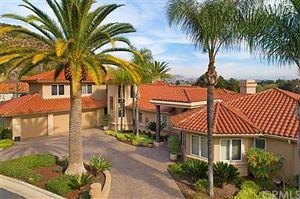 Photo of 38068 Silver Fox Court, Murrieta, CA 92562 (MLS # SW19094742)