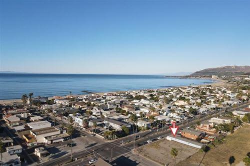 Photo of 2275 Pierpont Boulevard, Ventura, CA 93001 (MLS # V1-2742)