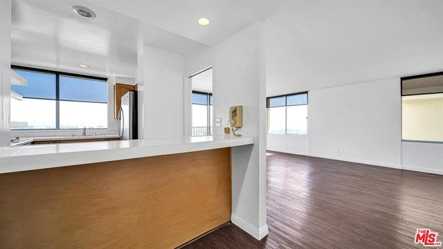Photo of 2170 Century Park East #1601, Los Angeles, CA 90067 (MLS # 20638742)