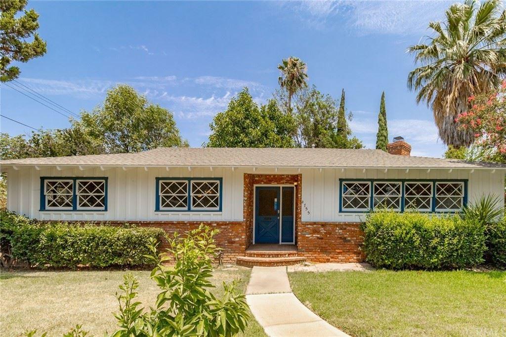 4755 Pebble Court, Riverside, CA 92504 - MLS#: IG21155742
