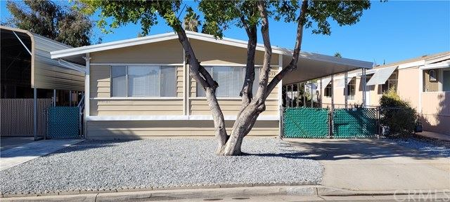14939 Vinehill Street, Moreno Valley, CA 92553 - MLS#: IV21008742