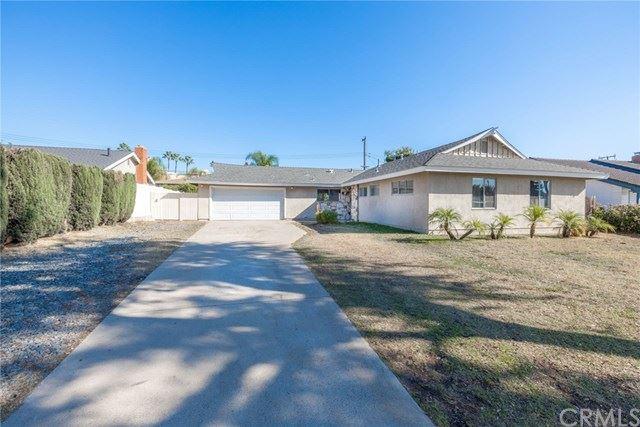 3100 Mulberry Avenue, Fullerton, CA 92835 - MLS#: LG20237742