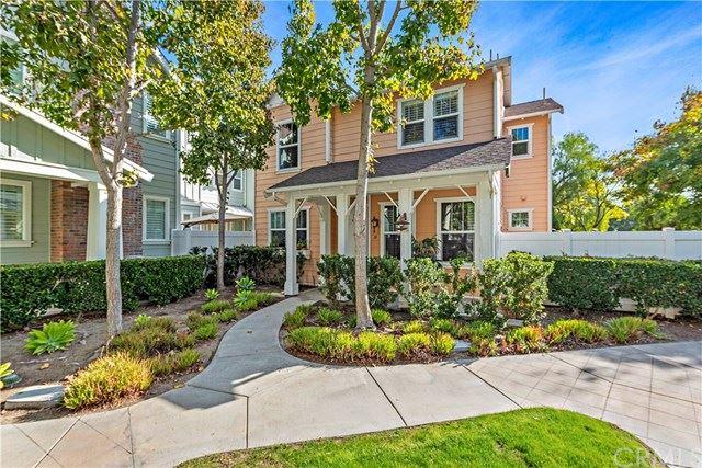 11 Paddock Place, Ladera Ranch, CA 92694 - MLS#: OC20245742