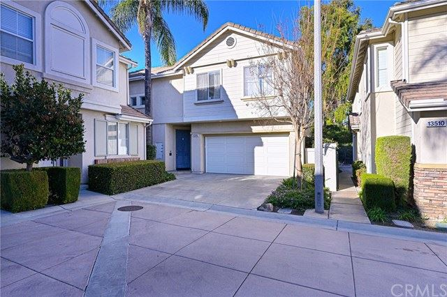 13506 MOUNT CRAIG Circle, La Mirada, CA 90638 - MLS#: RS21041742