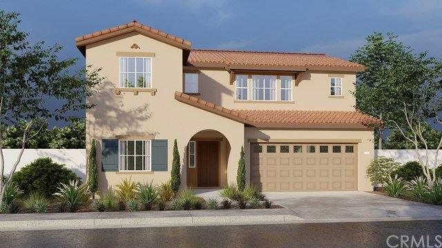 34396 Radiance Street, Winchester, CA 92596 - MLS#: SW20219742