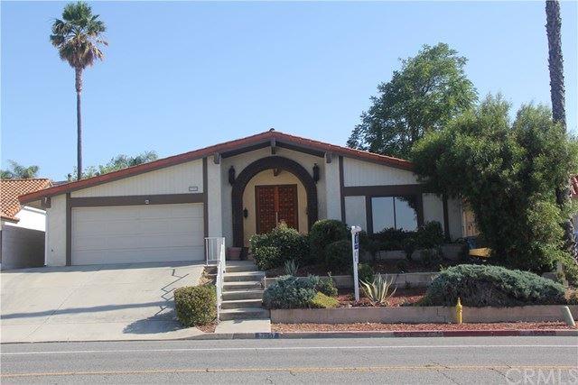 22957 Canyon Lake Drive S, Canyon Lake, CA 92587 - MLS#: SW21075742