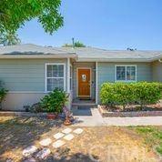 4619 Ramsdell Avenue, La Crescenta, CA 91214 - MLS#: SW21147742