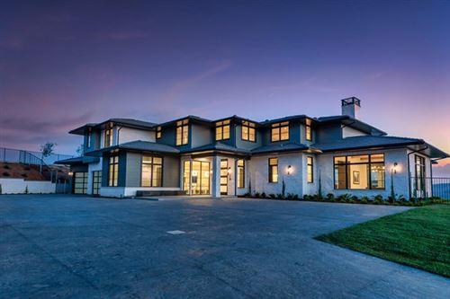 Photo of 1806 Miller Ranch Drive, Westlake Village, CA 91362 (MLS # 221001743)