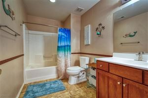 Tiny photo for 28217 Alton Way, Castaic, CA 91384 (MLS # 819001743)