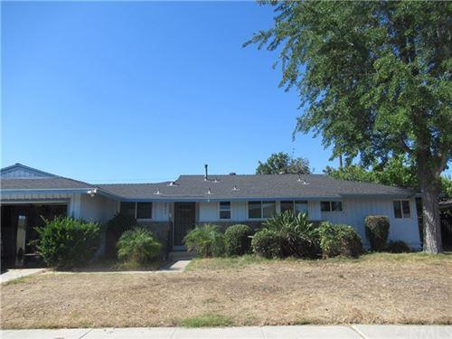 Photo of 2427 E Paradise Road, Anaheim, CA 92806 (MLS # DW20138743)