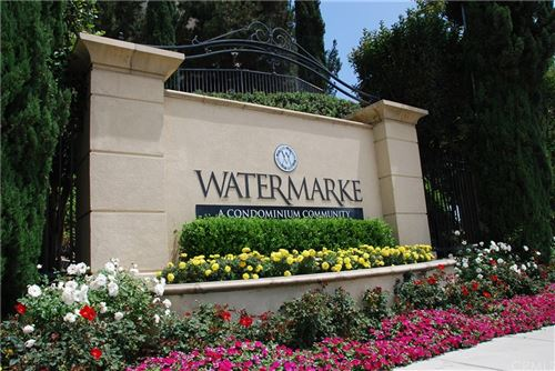 Photo of 2255 Watermarke Place, Irvine, CA 92612 (MLS # OC21137743)