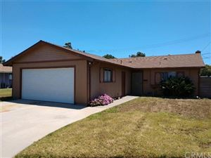 Photo of 3610 Morningside Avenue, Santa Ana, CA 92703 (MLS # PW19118743)