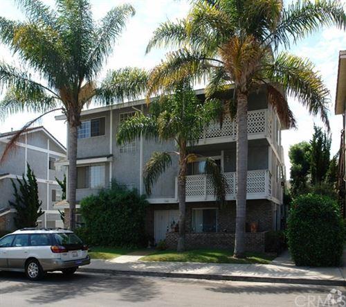 Photo of 5142 Dunbar Drive, Huntington Beach, CA 92649 (MLS # PW20200743)