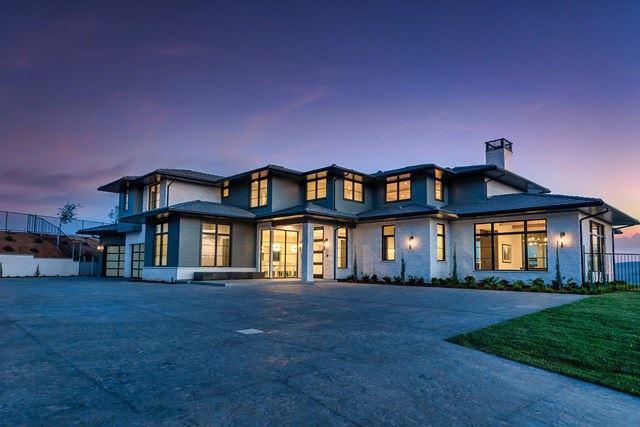 1806 Miller Ranch Drive, Westlake Village, CA 91362 - #: 221001743