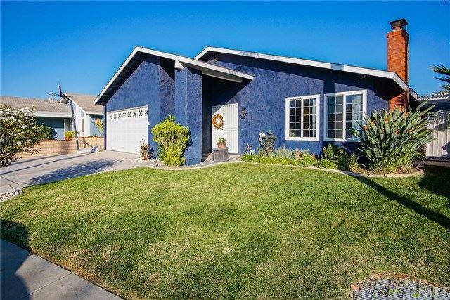 7016 Pasadena Place, Riverside, CA 92503 - #: CV20240743