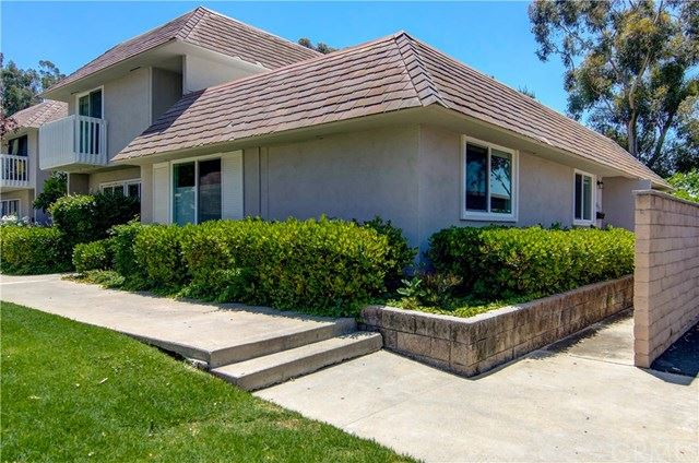 21775 Lake Vista Drive, Lake Forest, CA 92630 - MLS#: PW20091743