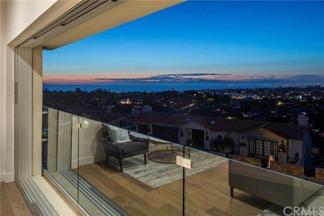 Photo of 436 Via El Chico, Redondo Beach, CA 90277 (MLS # SB20037743)