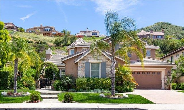 Photo for 25018 Southern Oaks Drive, Stevenson Ranch, CA 91381 (MLS # SR20088743)