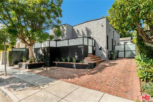 Photo of 8999 Norma Place, West Hollywood, CA 90069 (MLS # 21786744)