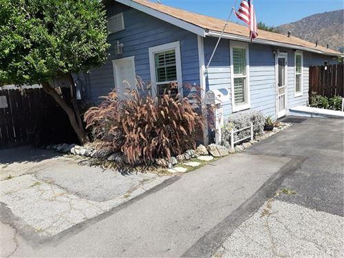 Photo of 348 W Mountain View W Avenue, Glendora, CA 91741 (MLS # AR20130744)