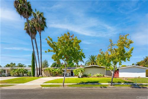 Photo of 3093 Molokai Place, Costa Mesa, CA 92626 (MLS # NP21209744)