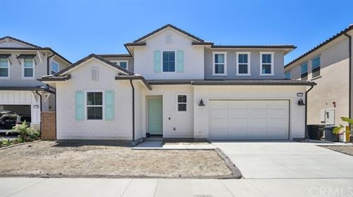 Photo of 17311 Burrows Lane, Huntington Beach, CA 92649 (MLS # OC20108744)