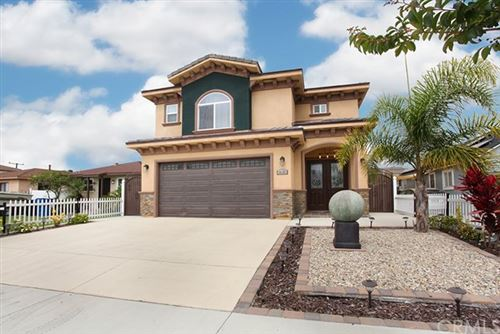 Photo of 14161 Hammon Place, Westminster, CA 92683 (MLS # PW20102744)