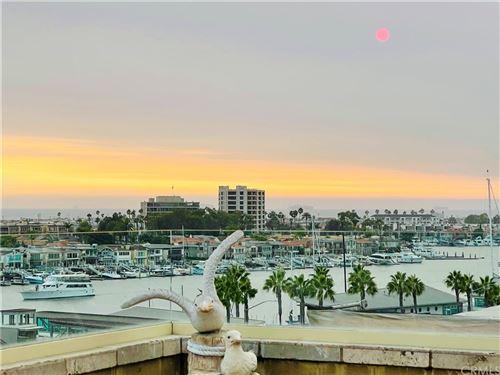Photo of 1601 Kings Road, Newport Beach, CA 92663 (MLS # PW21174744)