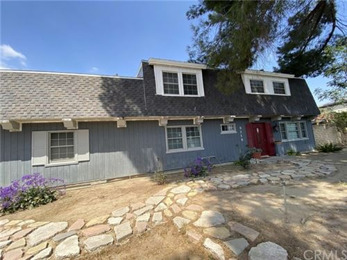 Photo of 8719 Topanga Canyon Boulevard, West Hills, CA 91304 (MLS # TR21076744)