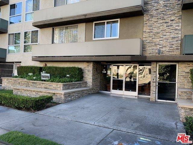 525 N Sycamore Avenue #330, Los Angeles, CA 90036 - #: 20617744