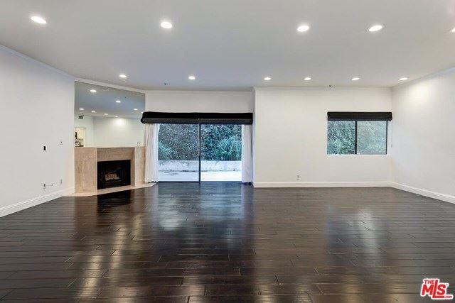 Photo of 1722 S Malcolm Avenue #205, Los Angeles, CA 90024 (MLS # 20664744)