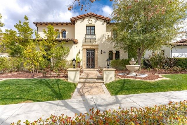 8 Mission Ridge Road, Ladera Ranch, CA 92694 - MLS#: OC21009744