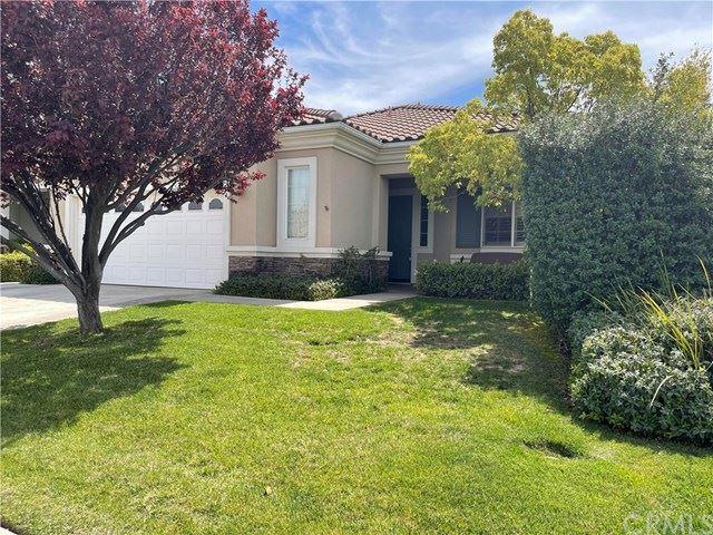 1746 Dalea Way, Beaumont, CA 92223 - MLS#: OC21089744