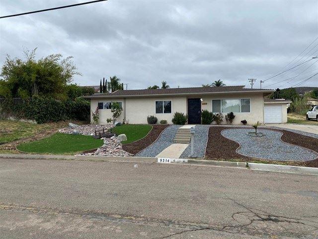 9314 San Francisco Street, Spring Valley, CA 91977 - #: PTP2102744