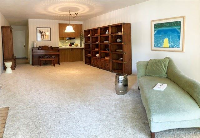 Photo of 2504 E Willow Street #210, Signal Hill, CA 90755 (MLS # PW20125744)