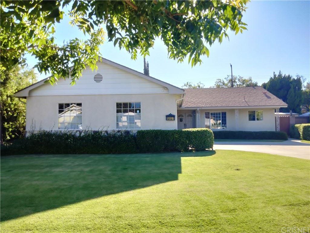 10127 Milwood Avenue, Chatsworth, CA 91311 - MLS#: SR21164744
