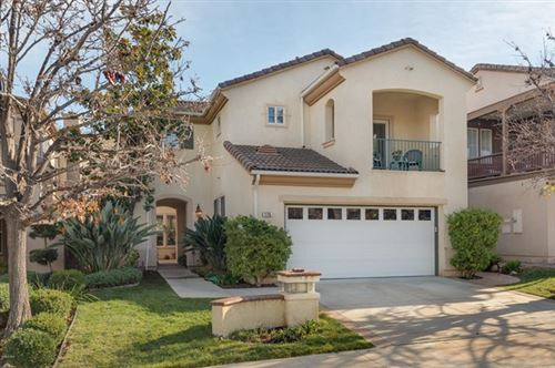 Photo of 176 Park Hill Road, Simi Valley, CA 93065 (MLS # 220000745)