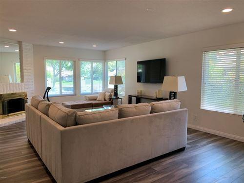Photo of 2223 Portola Lane, Westlake Village, CA 91361 (MLS # 220004745)