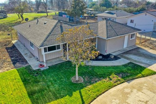 Photo of 3370 Concord Avenue, Brentwood, CA 94513 (MLS # ML81832745)