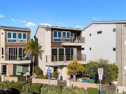 Photo of 5600 Seashore Drive, Newport Beach, CA 92663 (MLS # NP20202745)