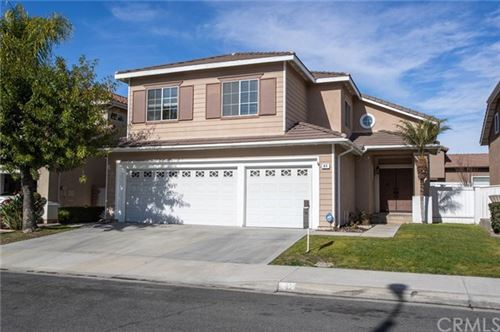 Photo of 21 Marseille Way, Lake Forest, CA 92610 (MLS # OC21000745)