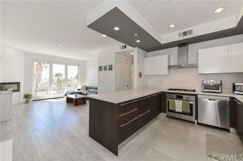 Photo of 118 S Kenwood Street #303, Glendale, CA 91205 (MLS # OC21033745)