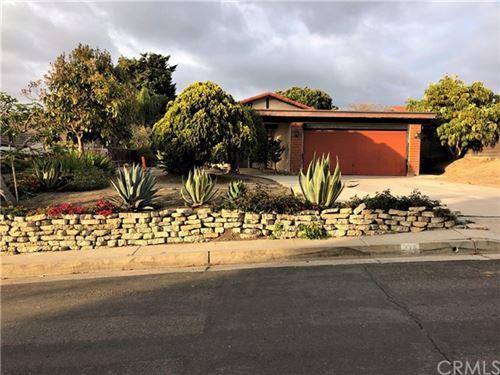 Photo of 275 Via Ballena, San Clemente, CA 92672 (MLS # OC21083745)