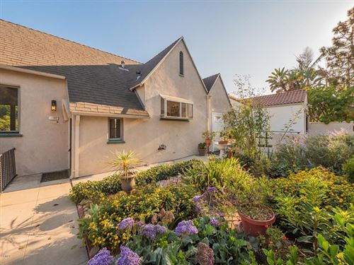 Photo of 4197 Holly Knoll Dr. Drive, Los Angeles, CA 90027 (MLS # P1-1745)
