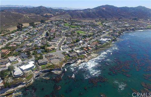 Photo of 405 Indio Drive, Pismo Beach, CA 93449 (MLS # PI20165745)